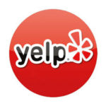 ICS Inks Screen Printing & Embroidery -Yelp