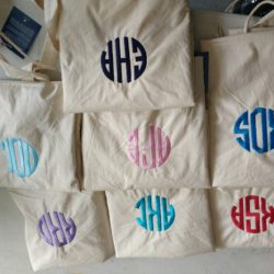 ICS Inks Screen Printing Embroidery
